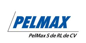 Pelmax Mexicali Components