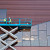 Scissor lift safety with Airotronics Current Sensor