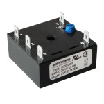 Airotronics Relay Timer TG