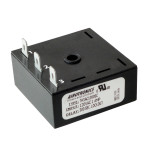 Airotronics Solid State Timer TH