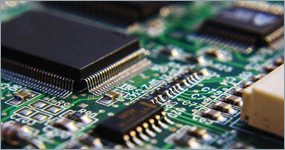 PCB assembly Pelmax