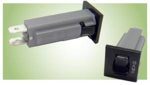MX15 Circuit Protector