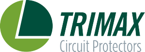Trimax Circuit Protectors logo