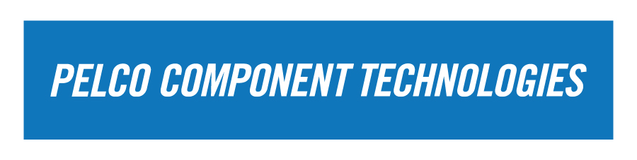 PelcoComponentTechnologies logo