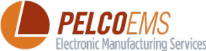 PelcoElectronicManufacturingServices