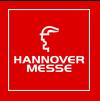 Hannover-Messe logo