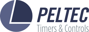 Peltec Timers and Controls