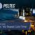 Press Release: Peltec 102