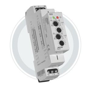 Product-Image (Peltec102)