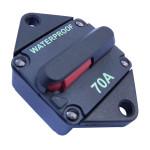 MX36 Circuit Protector